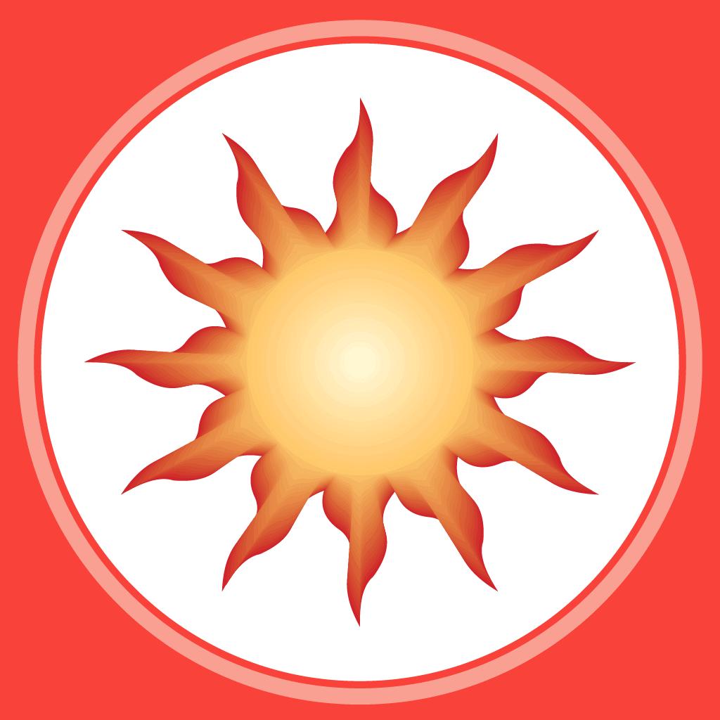 GFN-Icon-heat