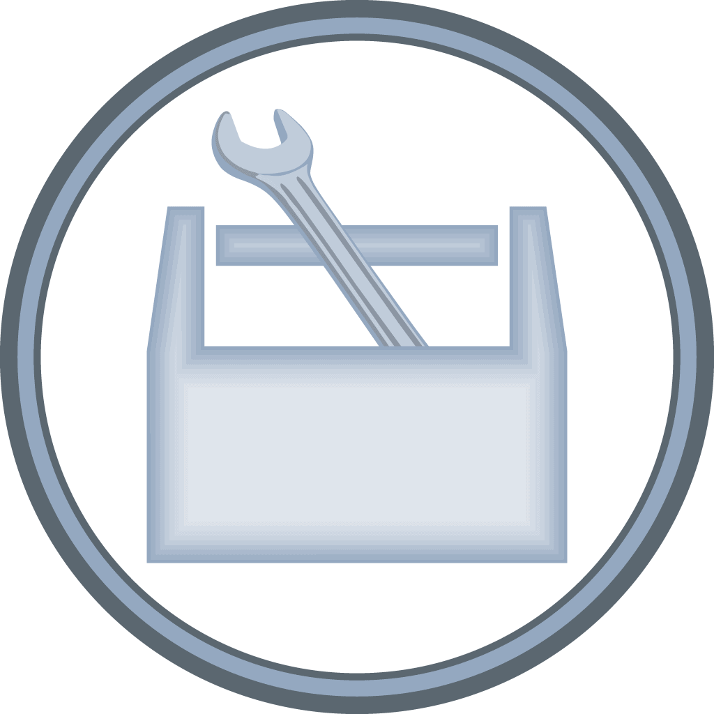 GFN-Icon-maintenance