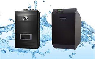 htp-water-heaters