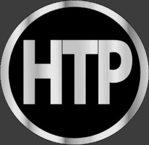 htp_logo346x346