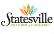 Statesville